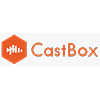 The NULLCON Podcast on Castbox
